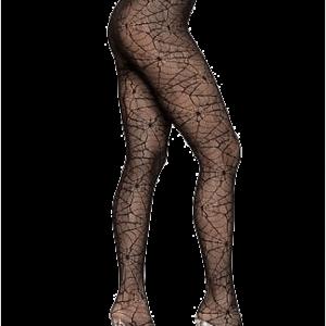 Pantyhose / Tights